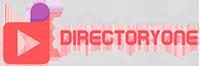Directoryone